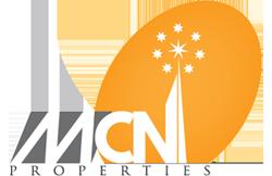 MCN Properties